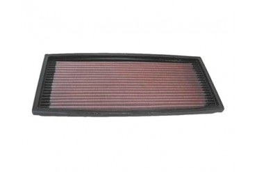 KN Replacement Air Filter BMW 525i 2.5L E34 89-96
