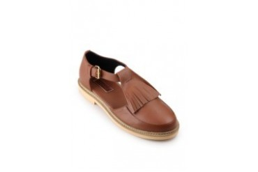 Proudly Shoes Andien Flat Shoes