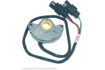 1987-1989 Ford Bronco Neutral Safety Switch Motorcraft Ford Neutral Safety Switch SW-5978 87 88 89