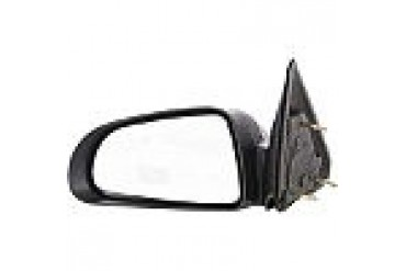 2005-2010 Dodge Dakota Mirror Kool Vue Dodge Mirror DG48L
