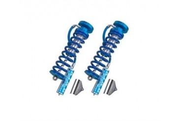 King Shocks OEM Performance Series Front Coilovers 25001-146 Shock Absorbers