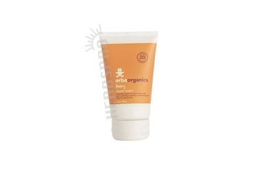 Diaper Cream4 OZ