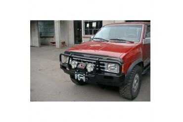 Arb 4x4 Accessories Automotive Bumpers At Anyprices com