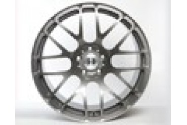 D2FORGED MB1 Forged Monoblock Wheel 21 Inch