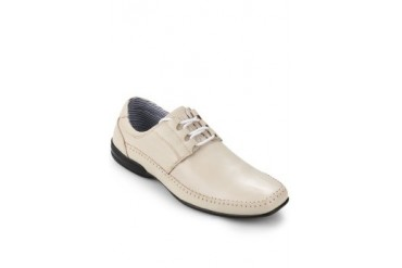 S.BALDO Edgar Casual Shoes