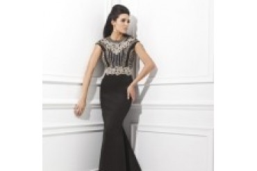 Tony Bowls Evenings - Style TBE21421
