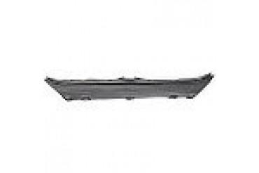 1992-1996 Lexus ES300 Engine Splash Shield Replacement Lexus Engine Splash Shield T310103