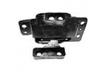 1997-1999 Buick Park Avenue Motor and Transmission Mount DEA Buick Motor and Transmission Mount A5237