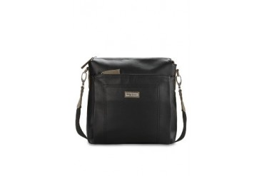 Phillipe Jourdan Oliver Sling Bag