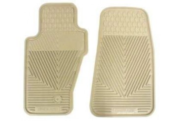 1980-2001 Jeep Cherokee Floor Mats Highland Jeep Floor Mats 44036 80 81 82 83 84 85 86 87 88 89 90 91 92 93 94 95 96 97 98 99 00 01