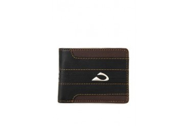 Planet Ocean Dpo 214080 Wallets