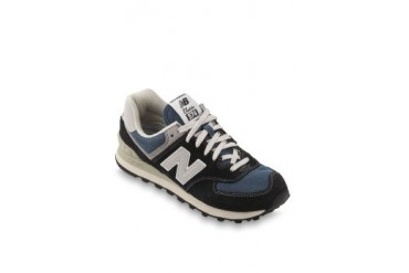 New Balance Mens Lifestyle Tier 2 Vintage 574
