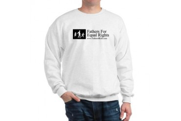 Texas Sweatshirt by CafePress