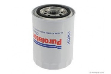 1983-2000 Ford Ranger Oil Filter Purolator Ford Oil Filter W0133-1917788 83 84 85 86 87 88 89 90 91 92 93 94 95 96 97 98 99 00