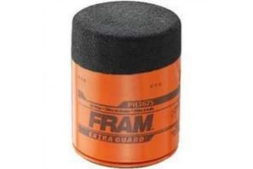 6 Pack Fram Ph-3675 Ph-3675 Fram Oil Filter
