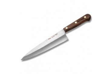 "Case Household Cutlery - 8"" Chef's Knife"