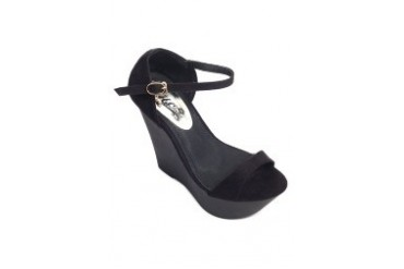 Starla Wedges