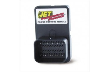 Jet Performance Products Stage 1 Jeep Performance Module 90702 Performance Modules