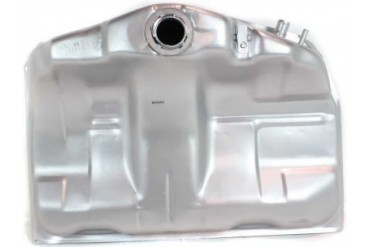 1996-1999 Buick LeSabre Fuel Tank Replacement Buick Fuel Tank ARBB670101 96 97 98 99