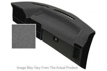 1998-2002 Dodge Ram 2500 Dash Cover VelourMat Dodge Dash Cover 70886-00-76 98 99 00 01 02