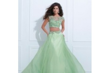 Tony Bowls Evenings - Style TBE11452