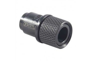 Gemtech Suppressor Adapters - P22/M&P22 Suppressor Adapter