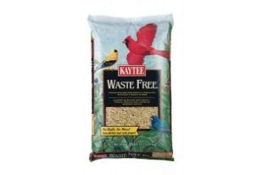 Kaytee Waste Free, 10-Pound Bag