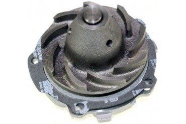 1990-2004 Oldsmobile Silhouette Water Pump AC Delco Oldsmobile Water Pump 252-721 90 91 92 93 94 95 96 97 98 99 00 01 02 03 04