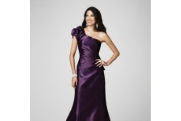 "Alfred Angelo Special Occasion ""In Stock"" Separates Top - Style 7216"