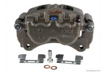 2001-2005 Ford Explorer Sport Trac Brake Caliper World Brake Resources Ford Brake Caliper W0133-1909900 01 02 03 04 05