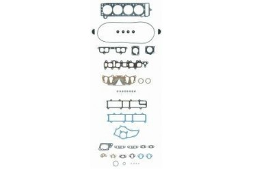 1985-1991 Toyota Pickup Engine Gasket Set Felpro Toyota Engine Gasket Set HS26185PT-2 85 86 87 88 89 90 91