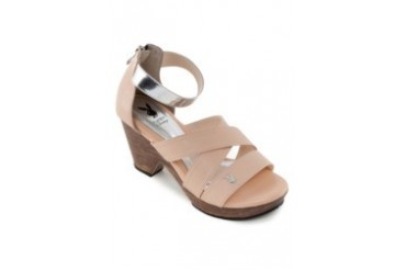 PLAYBOY BUNNY Party Sandal