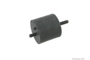 1988 BMW M5 Motor and Transmission Mount Vaico BMW Motor and Transmission Mount W0133-1665139 88