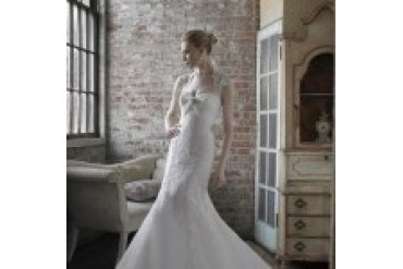 Moonlight Collection Wedding Dresses - Style J6242