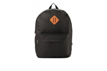 Atypical Basic Backpack Z