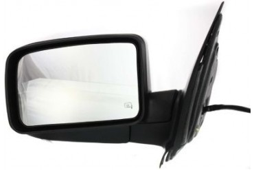 2003 Ford Expedition Mirror Kool Vue Ford Mirror FD87EL 03
