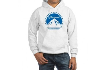 Paramount Hooded Sweatshirt