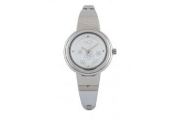 XC38 Grey watch 701901813M0