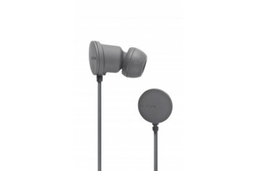 Mens Nixon Outdoors & Tech - Nixon The Wire Mic Headphones