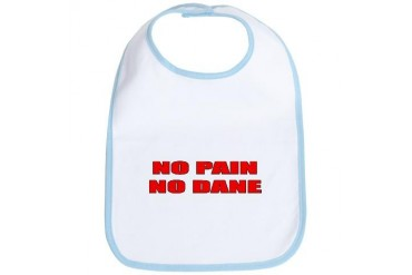 Stickers Pets Bib by CafePress