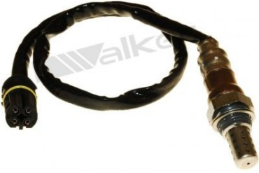 2003-2005 Mercedes Benz E320 Oxygen Sensor Walker Products Mercedes Benz Oxygen Sensor 250-24465 03 04 05