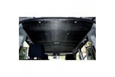 Headliner Conversion Kit HeadsUp  Headliner Conversion Kit HU-610