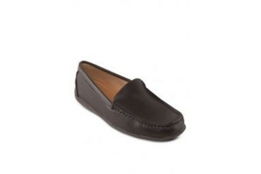 Speedy Rhino Casual Loafers