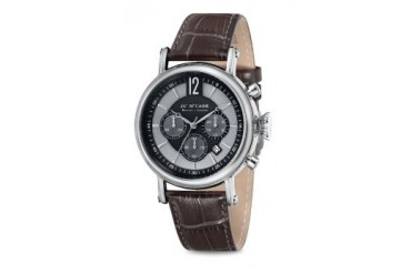 Lurgan Chronograph Watch