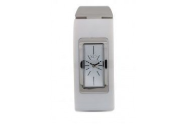 XC38 White/Silver watch 701367913M3