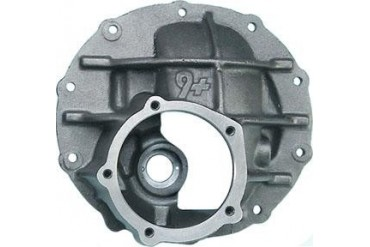 Currie Ford 9in. 3rd Member Cases CE-4026C Axle Housing