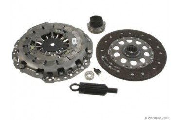 2000-2003 BMW M5 Clutch Kit Luk BMW Clutch Kit W0133-1665208 00 01 02 03