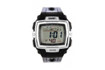 Snap SN 14 Square Watches