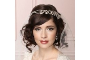 Bel Aire Headbands - Style 6465