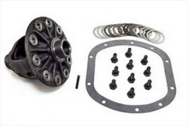 Omix-Ada Dana 30 Differental Case  16503.04 Differential Case